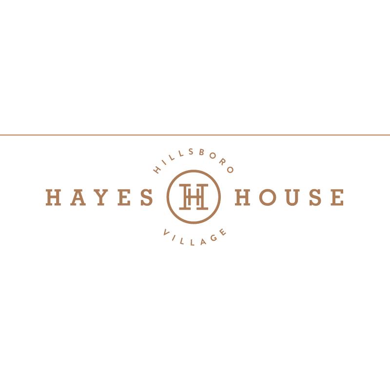 Hayes House Hillsboro Village image 4