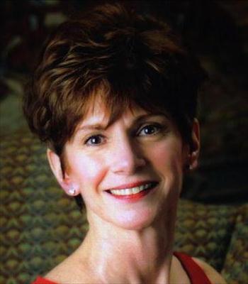 Virginia B Ottenberg: Allstate Insurance image 0
