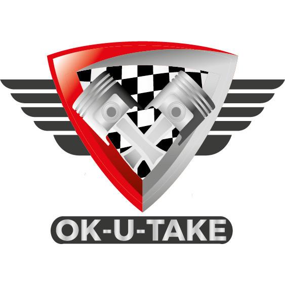 Ok-u-take