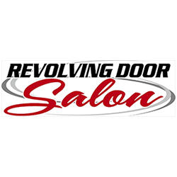 Revolving Door Salon