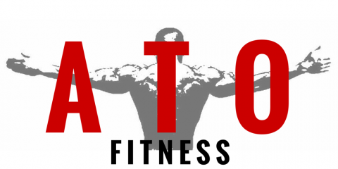 ATO Fitness image 0