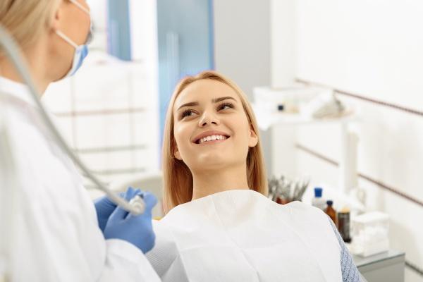 Casas Adobes Dentistry image 2