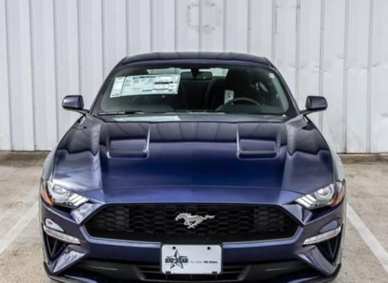 Big Star Ford image 5