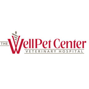 The WellPet Center Veterinary Hospital