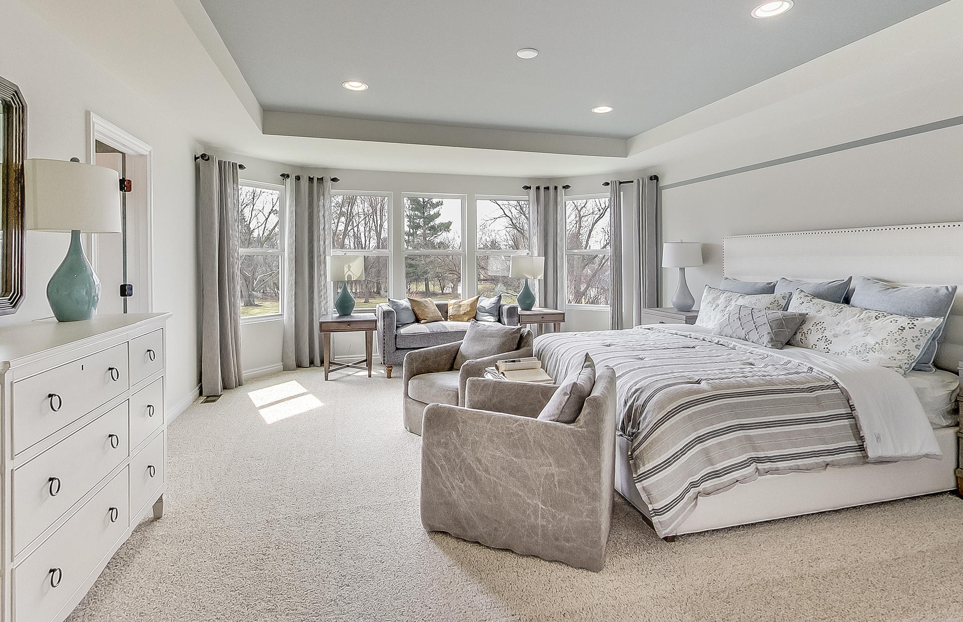 Rathmor Park by Pulte Homes image 2