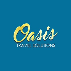 Oasis Travel Solutions