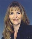 Farmers Insurance - Lynn-Marie Bonds - ad image