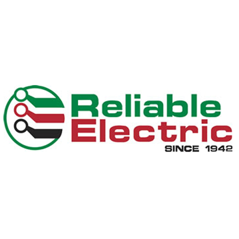 Reliable Electric - Dayton, OH - Electricians