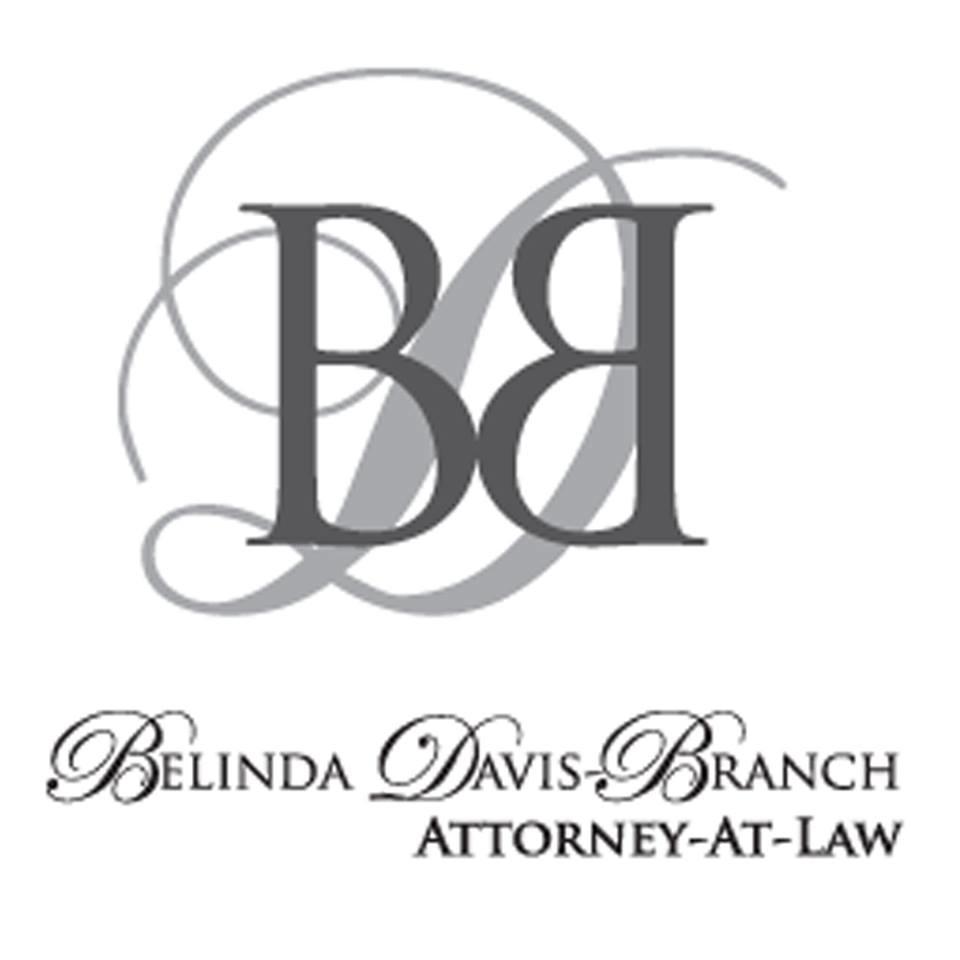 Law Office of Belinda Davis Branch LLC