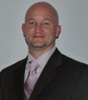 Allstate Insurance: Nick Domain