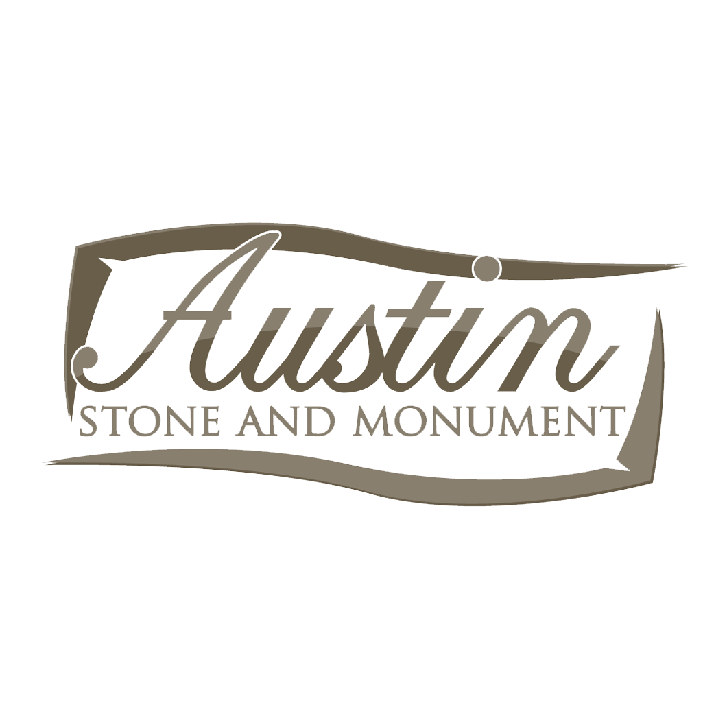 Austin Stone and Monument