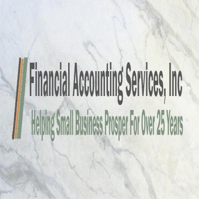 Financial Accounting Services, Inc - Westerville, OH - Financial Advisors