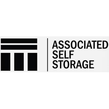 Associated Storage