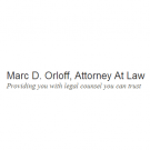Marc D. Orloff, Attorney At Law