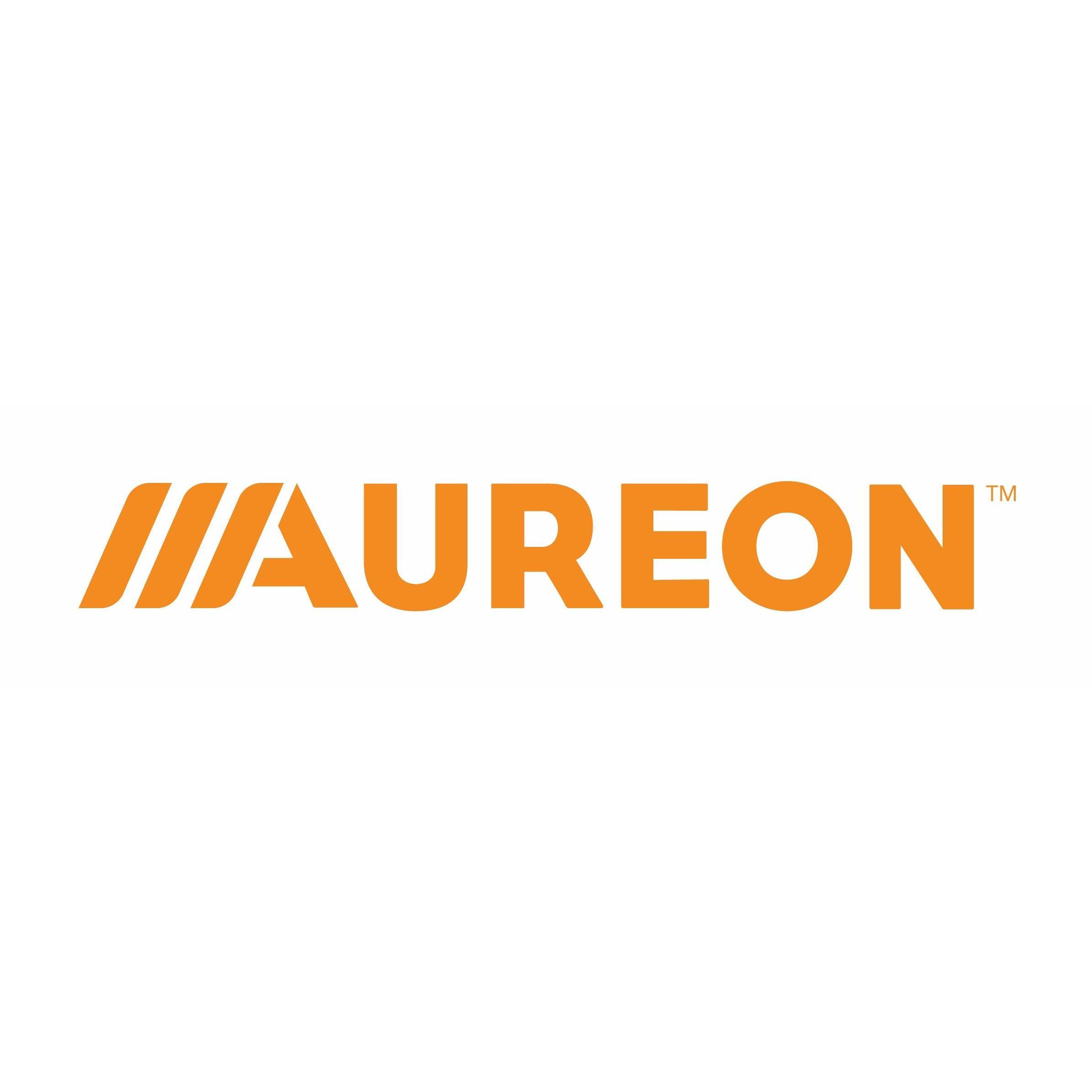Aureon