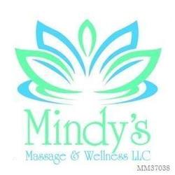 Mindy's Massage & Wellness LLC
