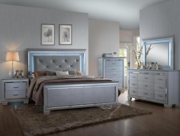 Gateway Furniture & Appliance image 2