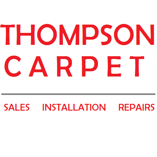 Thompson's Carpet