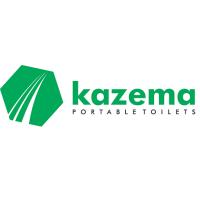 Kazema Portable Toilets
