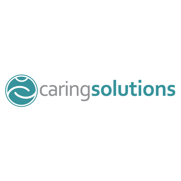 Caring Solutions image 0