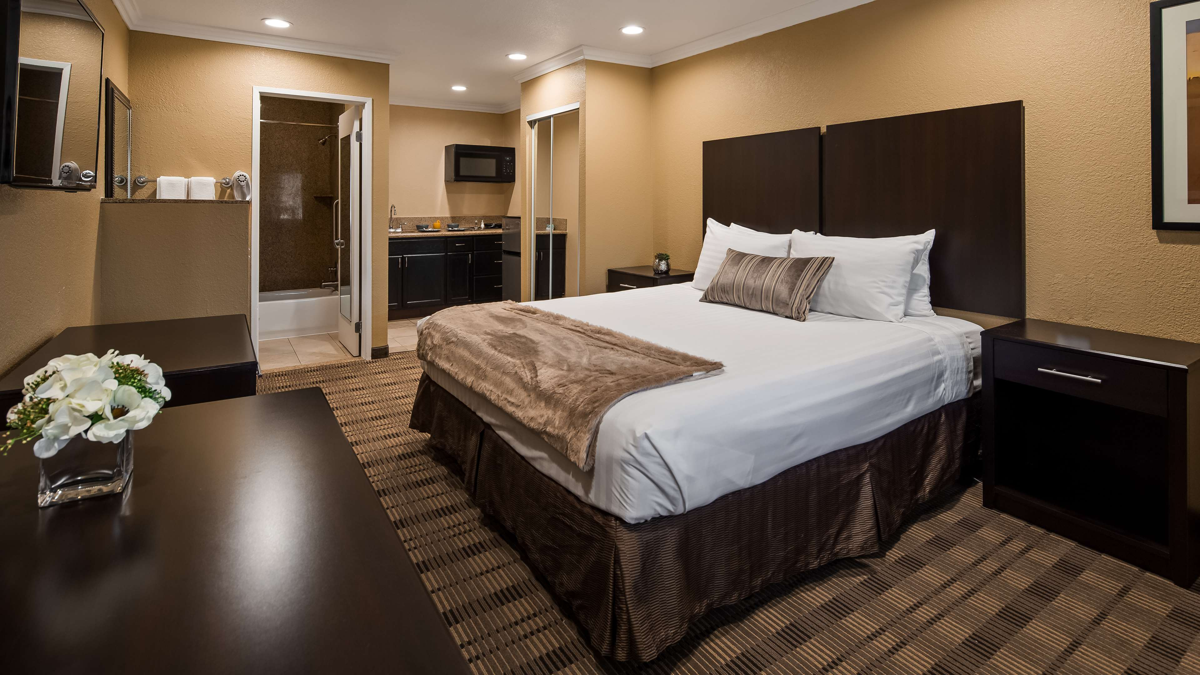Best Western Poway/San Diego Hotel image 9