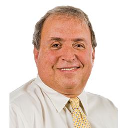 Dr. Robert M. Holtzin, DO