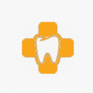 Asch Dental, LLC