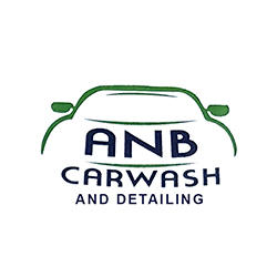 Hand Car Wash Chandler Az