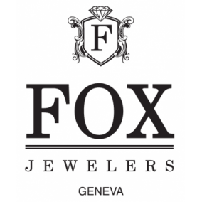 Fox Jewelers image 0
