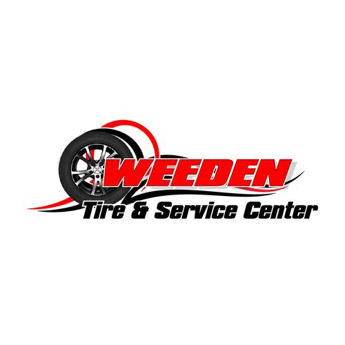 Weeden Tire & Service Center