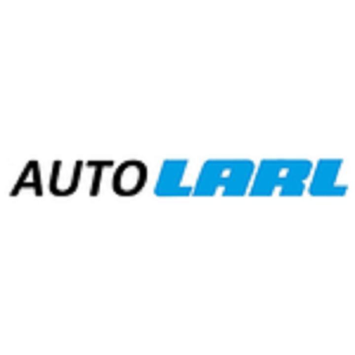 Autohaus Larl GmbH in 6274 Aschau