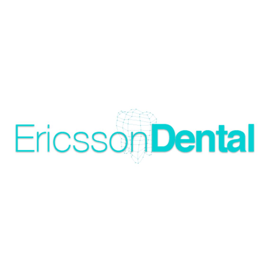 Ericsson Dental