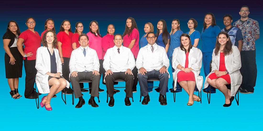 Riverdale Park Pediatrics, PC in Riverdale, MD - (301) 277-2...