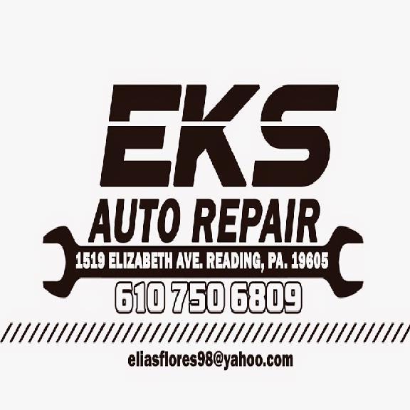 EKS Auto Repair image 3
