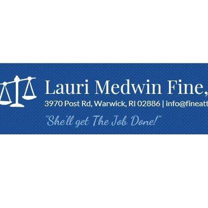 Lauri Medwin Fine, Esq.