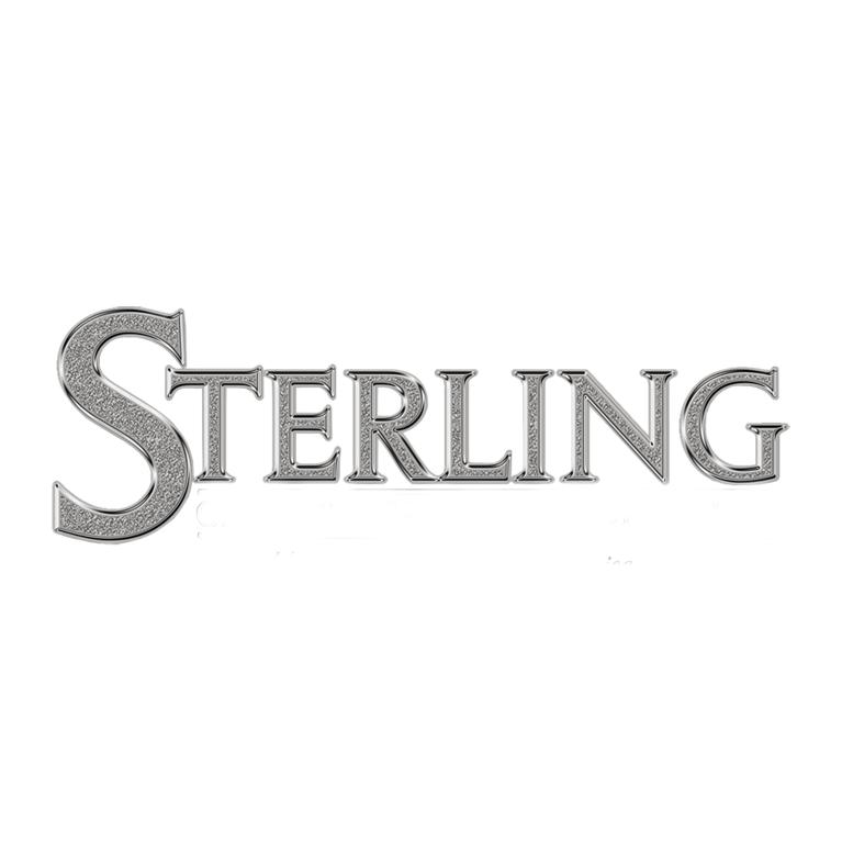 Sterling Worldwide Limousine