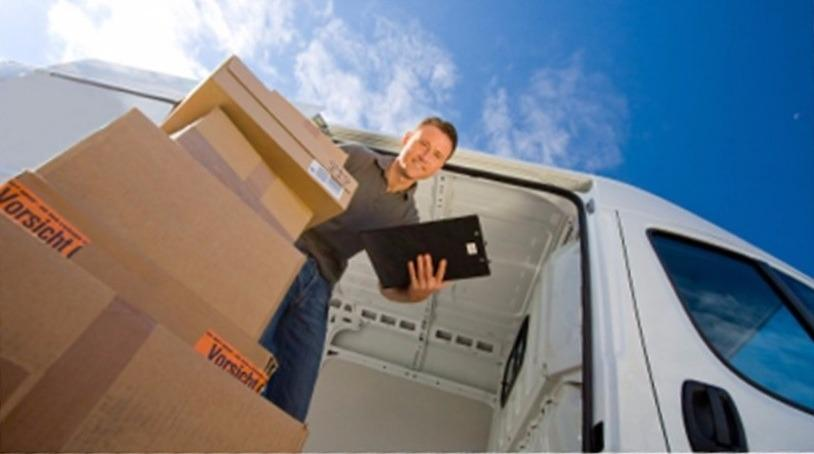 Movers Miami, Miami mover, moving Miami, move Miami, local movers Miami, Long Distance movers, long distance moving service, moving service, movers, moving, move long distance, piano movers, residenti