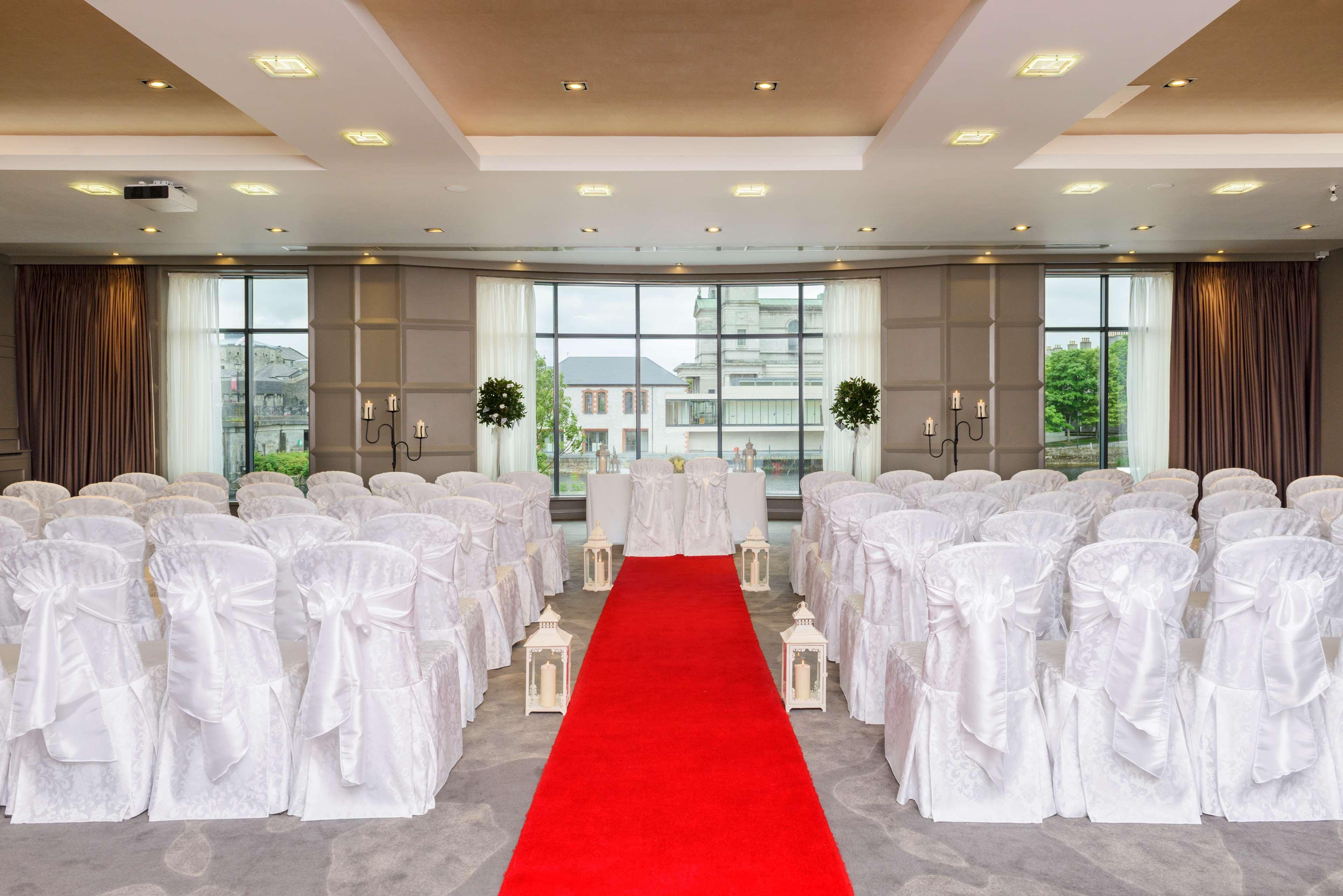 Radisson Blu Hotel, Athlone 35