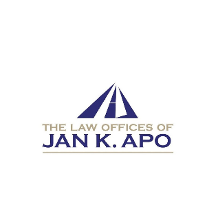 Law Offices of Jan K. Apo