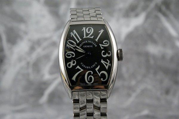 Sam's Jewelry & Watch Repairs image 34