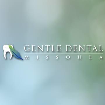 Gentle Dental Missoula