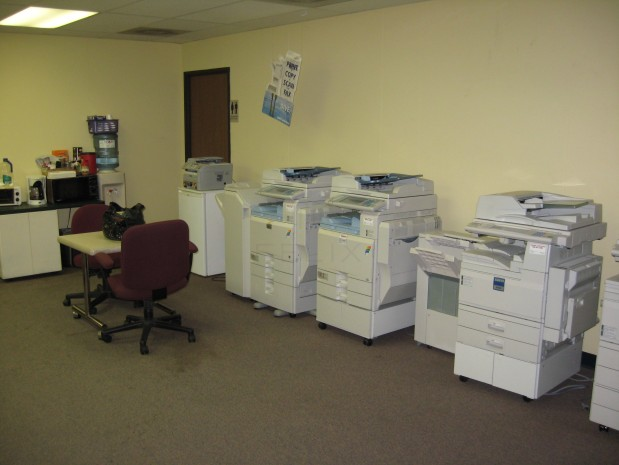 Aamtech Business Systems image 4