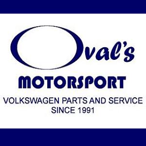 Oval's Motorsport, Inc.