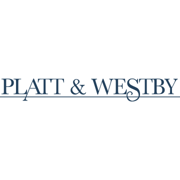 Platt & Westby, P.C.
