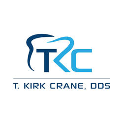 T Kirk Crane DDS