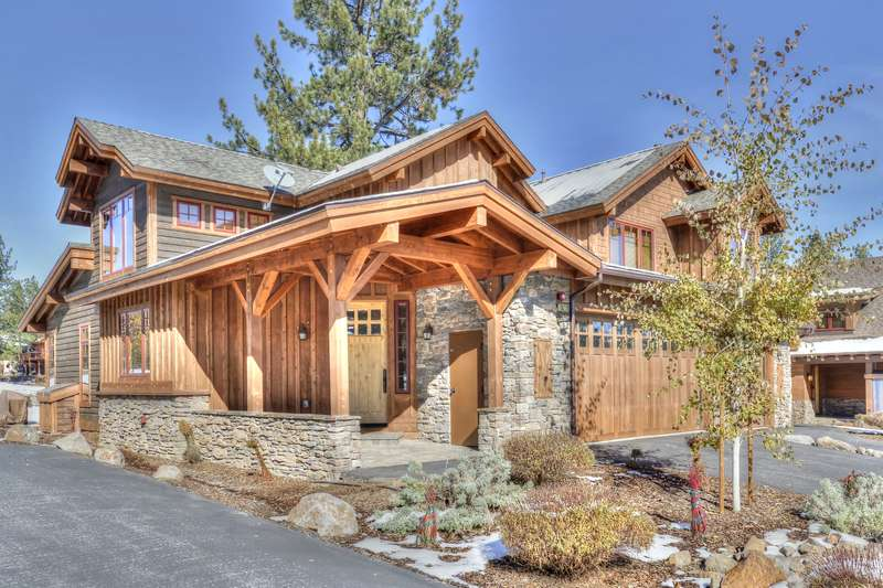 Tahoe Signature Properties image 4