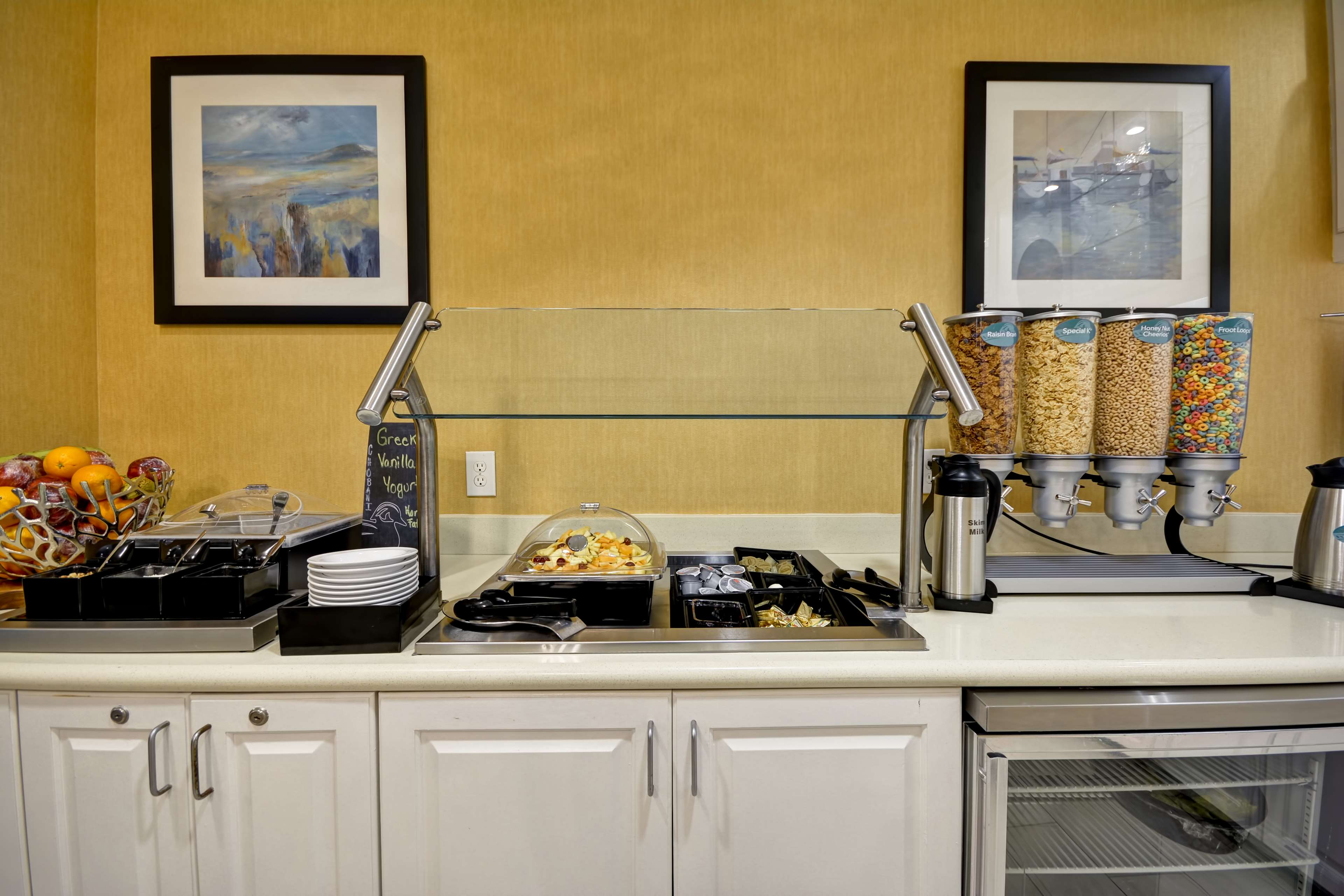 Homewood Suites by Hilton Wilmington/Mayfaire, NC image 13