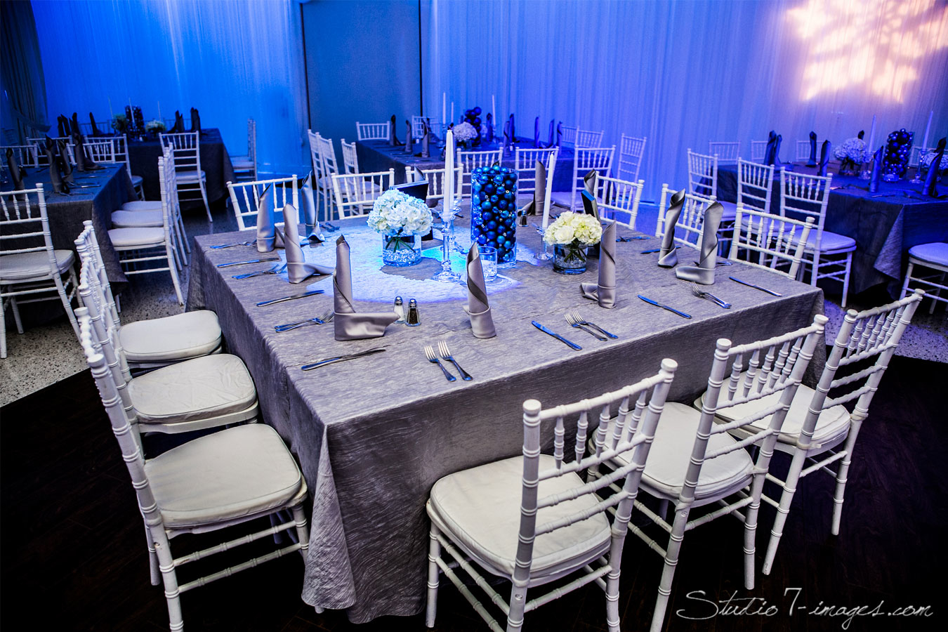 Lavan Catering and Events image 10