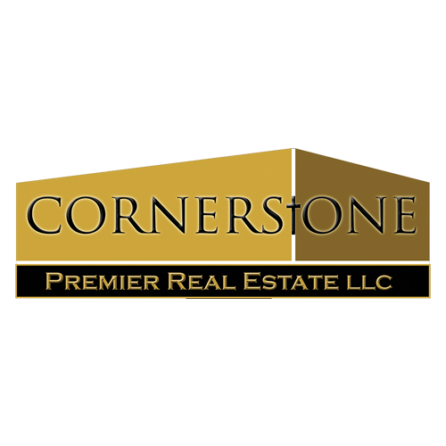 Cornerstone Premier Real Estate LLC image 0