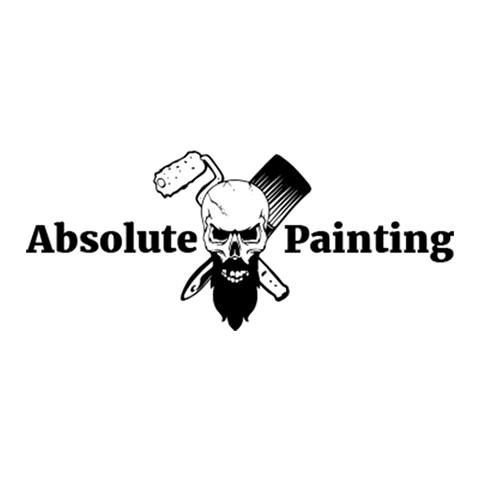 Absolute Painting Services, LLC